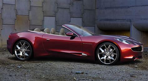 convertible cars   convertible car magazine