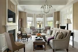 Award Winning Boston Interior Design Firm Wilson Kelsey Design Awarded Traditional Living Room8 Living Room Traditional Living Rooms Awesome Traditional Living Rooms Traditional Living Room Beautiful Homes Design