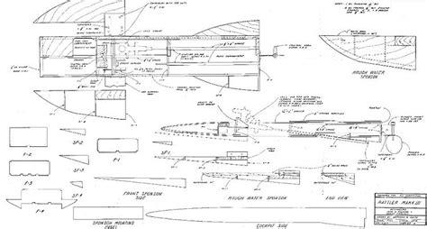 boats  sailboats models plans aerofred