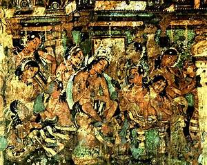 These 12 interesting facts about the Ajanta Caves will ...