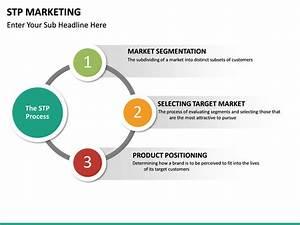 Stp Marketing Powerpoint Template