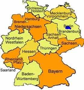 Berlin Hohenschönhausen Karte : ausflugsziele bei berlin sehensw rdigkeiten st dtereisen freizeitangebote ausflugstipps ~ Buech-reservation.com Haus und Dekorationen
