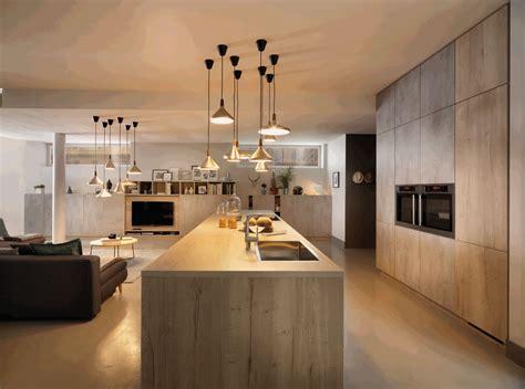 cuisine et d駱endances davaus cuisine blanche schmidt avec des idées intéressantes pour la conception de la chambre