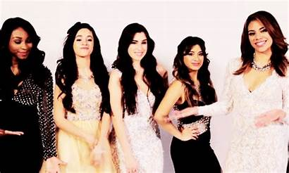 Harmony Fifth Gifs Prom Contest Worth 5h