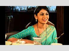 top ten hindi serial actress YouTube