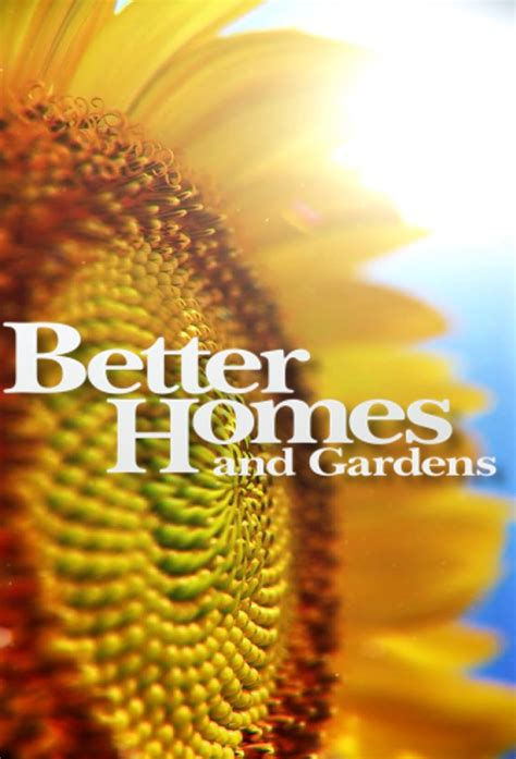 Better Homes And Gardens • Tv Show (2010. Primitive Decorating Ideas For Living Room. Living Room Sofa Sets For Sale. Living Room Theater Vancouver. Teal Living Room Decor. Modern Furniture Living Room Designs. Ikea Hacks Living Room. Living Room Furniture Ikea. Multiple Seating Areas In Living Room