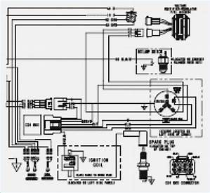 Diamond 90 Wiring Diagram 24264 Ilsolitariothemovie It