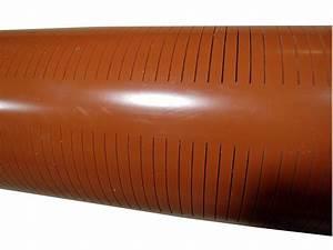 Kg Rohr Dn 125 : kg filterrohr 125 rohr filter brunnenfilter ~ Watch28wear.com Haus und Dekorationen