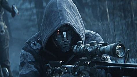 sniper ghost warrior contracts gameplay map kolchak harbor minutes launch trailer