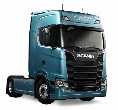 Scania Truck Simulator Euro American Trucks Ab
