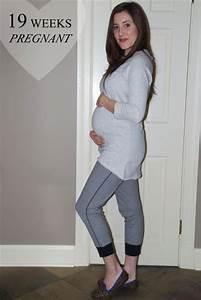 Weight Gain Pregnancy Weight Gain By Week