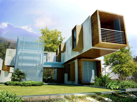 house design architecture home design architectures container homes