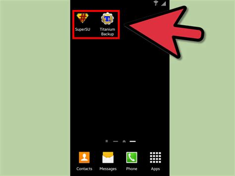 how to root an android phone how to root an android phone with unlockroot software 7