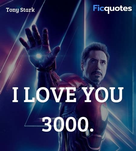 love   avengers endgame quotes