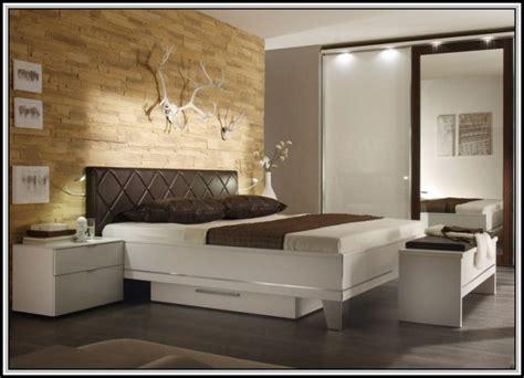 möbel martin schlafzimmer m 246 bel martin schlafzimmer kaiserslautern schlafzimmer
