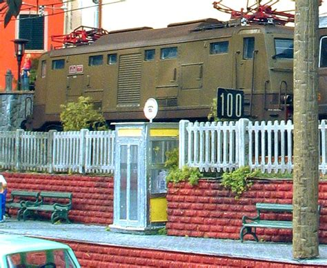 cabine telefoniche sip cabine telefoniche sip telecom in cartoncino