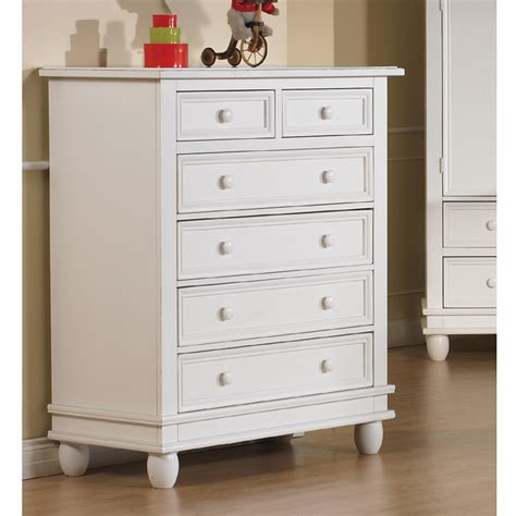 white drawer dresser 5 drawer dresser white bestdressers 2017