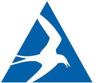 massachusetts audubon society inc massaudubon