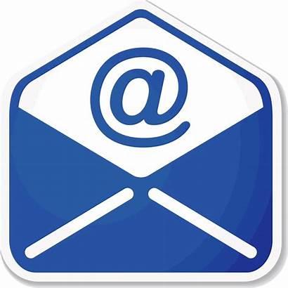 Email Clip Envelope Clipart