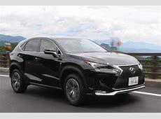 人気上昇中!300〜500万円以内で買えるおすすめSUV車5選〜国産車編〜 | VOKKA [ヴォッカ]