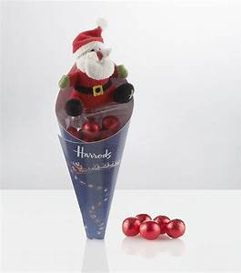 Christmas Decoration - Harrods Photo (16186288) - Fanpop