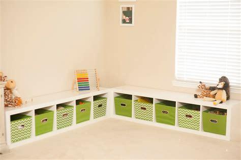 corner bench seat  storage plans  woodworking