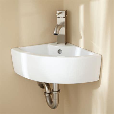 Prescott Wallmount Bathroom Sink Bathroom