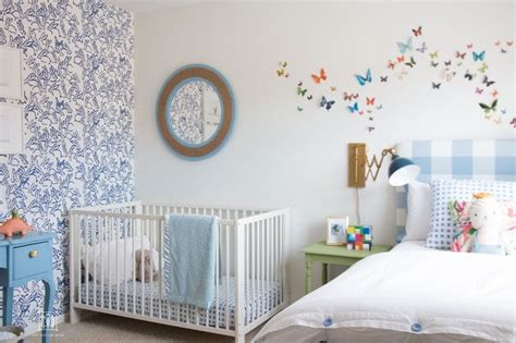 Decorating Ideas For Baby Boy Bedroom by Baby Boy Room Decor Adorable Budget Friendly Boy Nursery
