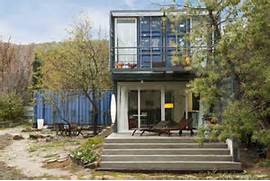 Container Haus Selber Bauen. container haus selber bauen hause ...