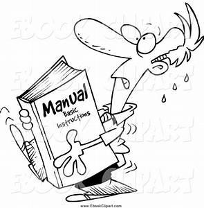 Manuals Clipart 20 Free Cliparts