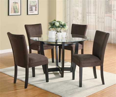 pictures of dining room tables cheap dining room table sets home furniture design