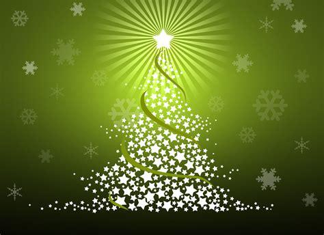 merry christmas tree design photoshop tutorials