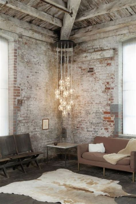 37 best whitewashed images on 37 impressive whitewashed brick walls designs digsdigs