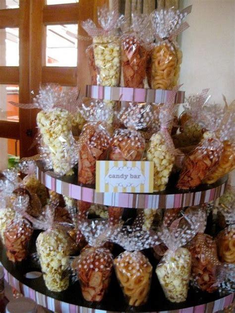 mesas de dulces  debes tener en tu fiesta de xv anos