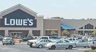 lowes hickory hours lowes hardware hickory nc phone number cabinet hardware loweu0027s hours today lowes