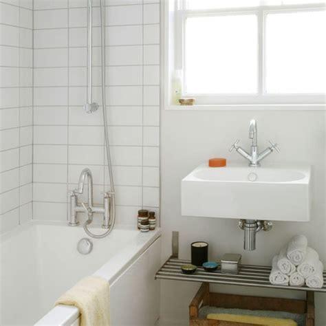 basic bathroom decorating ideas simple small bathroom bathroom decorating housetohome