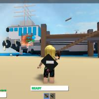 destruction simulator roblox fan site