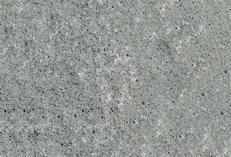 30+ Stone Textures  Free Textures Download Free