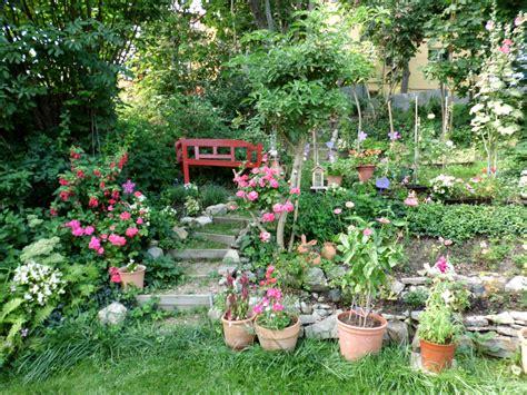 Einen Garten Kaufen » Gartenbobde Der Gartenratgeber