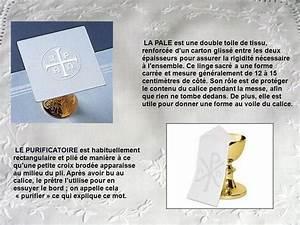 Purifier Mots Fléchés : les ornements et les objets liturgiques ppt video online t l charger ~ Maxctalentgroup.com Avis de Voitures