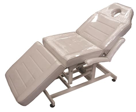 claudette hydraulic bed