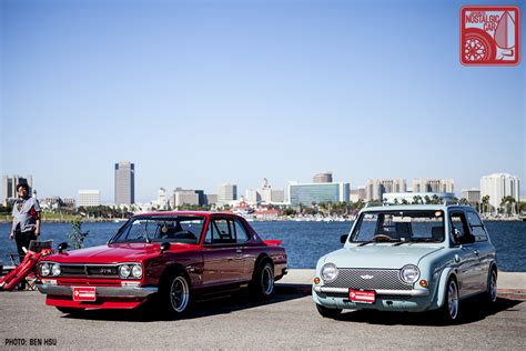jdm car show events japanese classic car show part 01 it s jdm yo