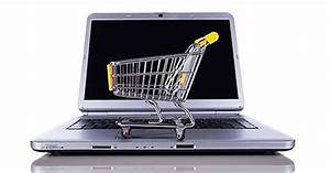 Online Handel Aufbauen : milliardenums tze in russlands boomendem online handel ~ Watch28wear.com Haus und Dekorationen