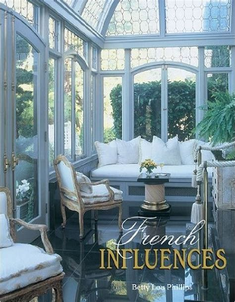Serre Meaning In English by 17 Best Images About Conservatories On Pinterest Gardens