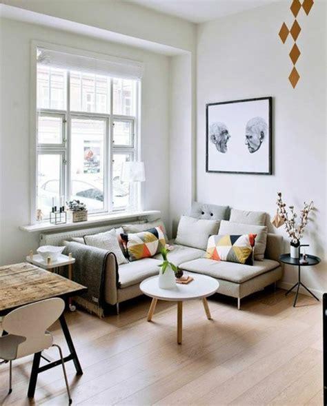 kleines wohnzimmer einrichten ideen kleine wohnzimmer die
