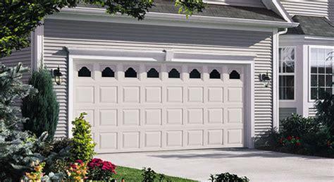 wayne dalton garage doors spokane gurage doors garage door seals quot quot sc quot 1 quot st quot quot lowe u0027s