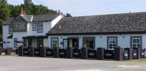 european house plans the 10 best restaurants near tattershall lakes country park