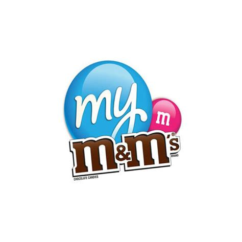 18266 Custom M And Ms Coupon by 35 M M S Coupons Promo Codes Deals 2019 Groupon