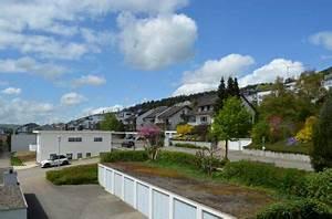 Wohnung Kaufen Albstadt : his unternehmensberatung gmbh tuttlingen immobilien bei ~ Eleganceandgraceweddings.com Haus und Dekorationen