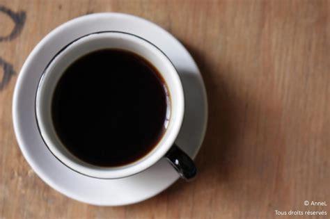 canap le plus cher du monde le kopi luwak le café le du monde montreal addicts